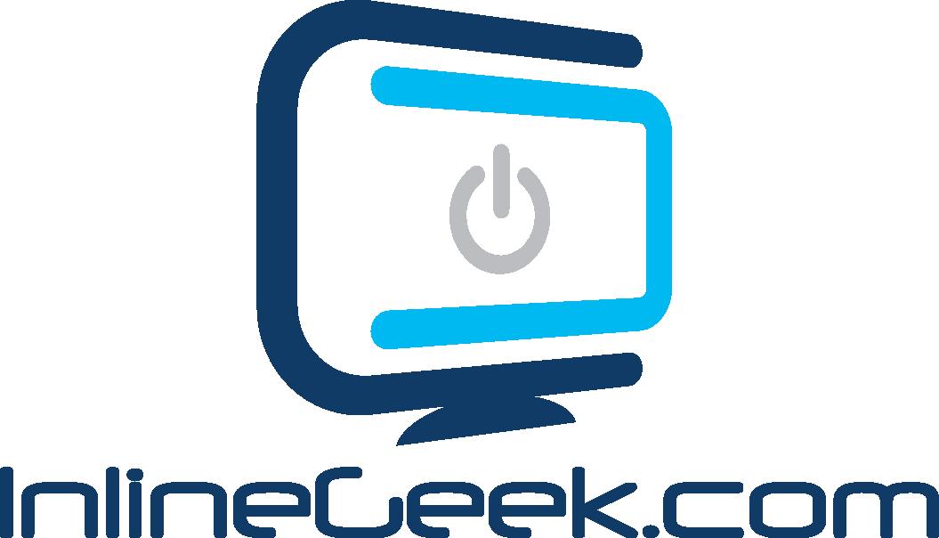 inlinegeek.com logo