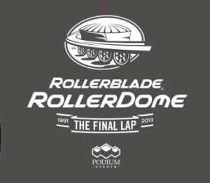 rollerdome-finallap
